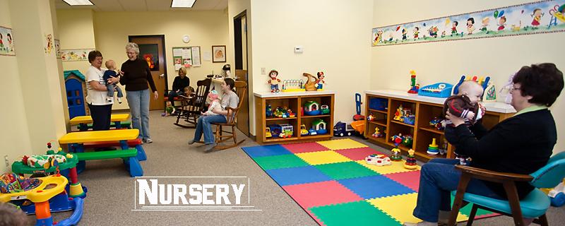 Background_Nursery