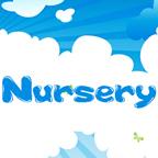Nurseryb