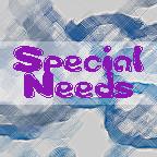 SpecialNeeds