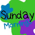 SundayAM