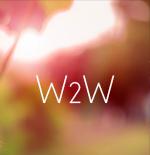Square_W2W